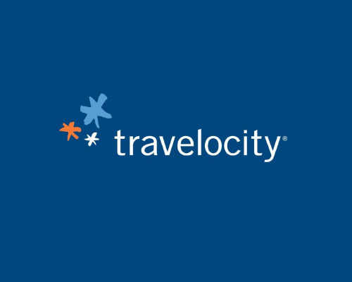 travelocity coupons | New Promo Codes
