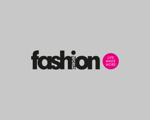 Fashion World UK