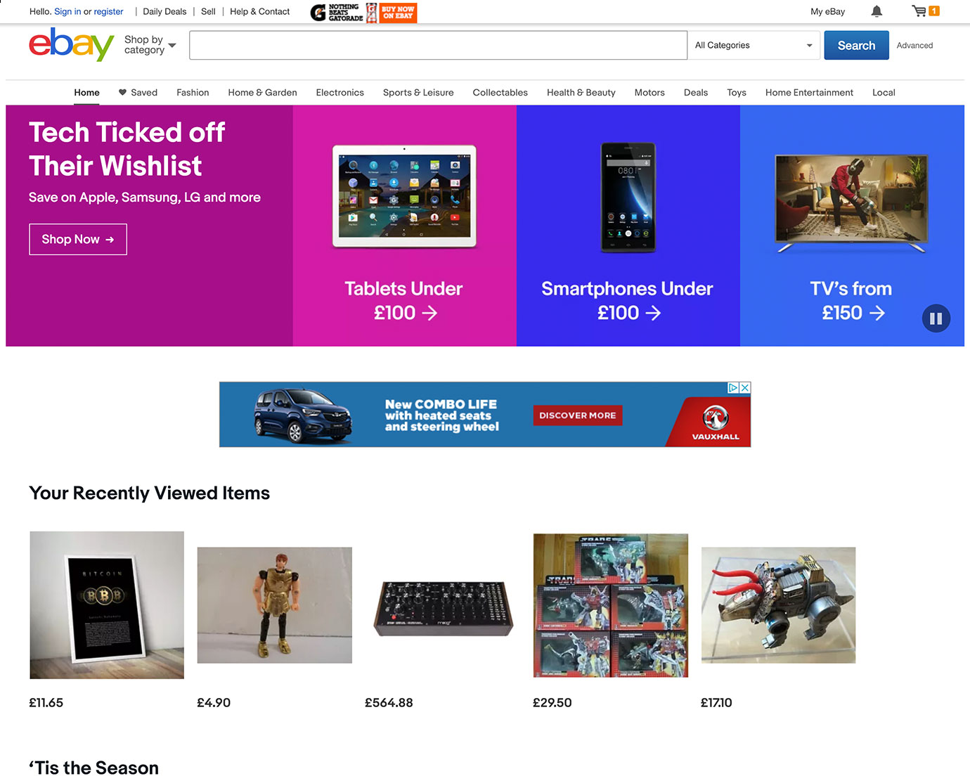 ebay coupons new promo codes page 3 rh newpromo codes