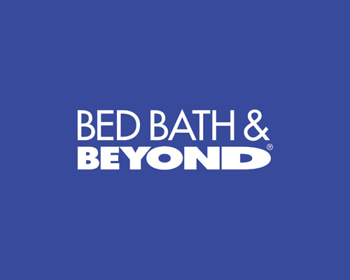 Bed Bath .ee. Beyond