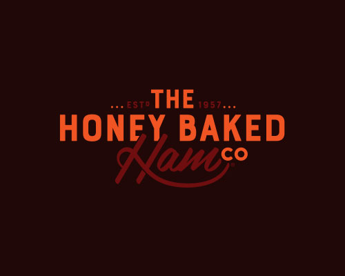 The Honey Baked